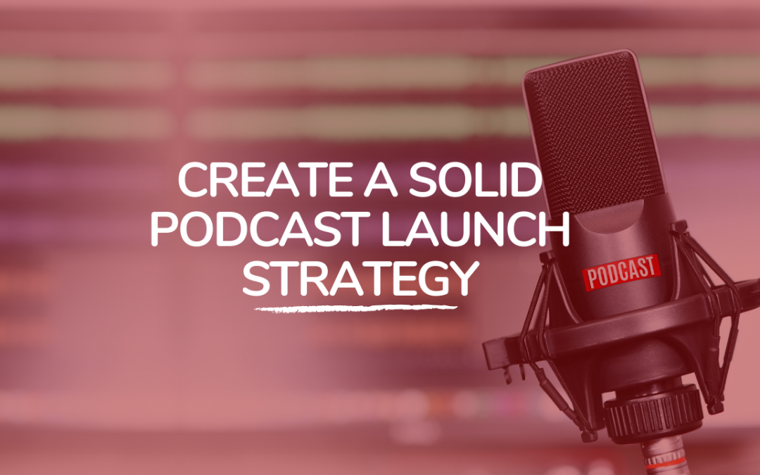 311: Podcast Directories and Launch Strategy with Darrell Darnell